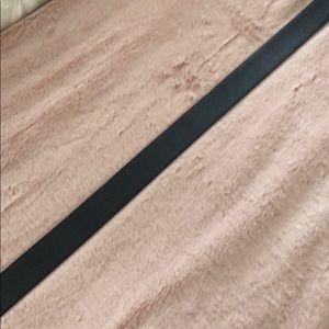 Michael Kors Accessories - Michael Kors 551829 Genium Leather size Large